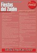 Fiestas del - Page 3