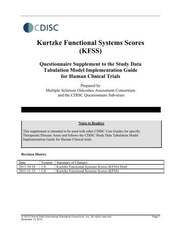 psychiatric impairment rating scale pdf