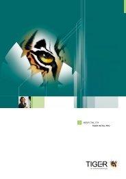 Download Tiger hotel Pro - Malta Panta Lesco
