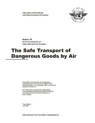 The Safe Transport of Dangerous Goods by Air - AMDT 8.pdf