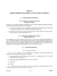 Flight Information Service and Alerting Service.pdf
