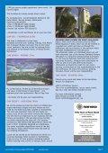Sapphire Coast Trip - Page 2