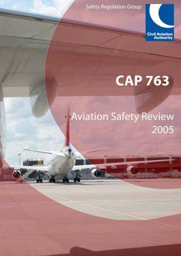 CAP 763