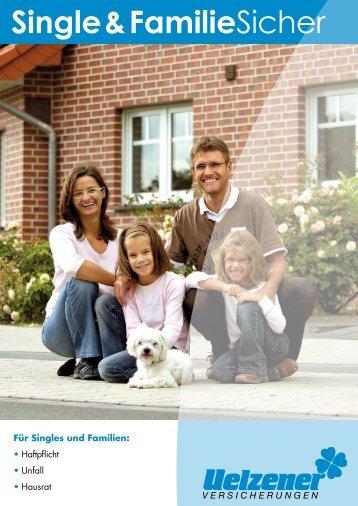Single&FamilieSicher