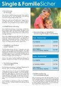 Single&FamilieSicher - Page 2