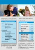Single&FamilieSicher - Page 3