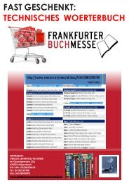 Woerterbuch-Tipp (frankfurter buchmesse)
