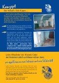 Projekt «Repas du Cœur» des Kiwanis Clubs Eupen - Page 3