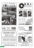 Juni 2007 - Seite 2