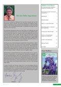 Juni 2007 - Seite 3