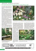Juni 2007 - Seite 4