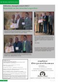 Juni 2007 - Seite 6