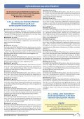 Amtsblatt der Stadt Mühltroff und der Ortsteile Kornbach und ... - Seite 3