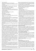 Amtsblatt der Stadt Mühltroff und der Ortsteile Kornbach und ... - Seite 5