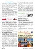 Amtsblatt der Stadt Mühltroff und der Ortsteile Kornbach und ... - Seite 6