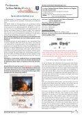 Amtsblatt der Stadt Mühltroff und der Ortsteile Kornbach und ... - Seite 7