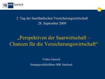 Volker Giersch
