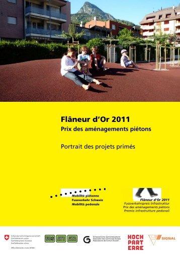 pdf (3 pages) - Rue de l'avenir