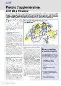 Piétons et projets d'agglomération - Page 4