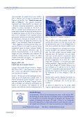 Actualités de la ville à 30 - Rue de l'avenir - Page 2