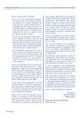 Actualités de la ville à 30 - Rue de l'avenir - Page 4