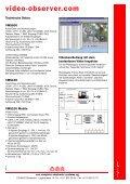 Electronics - Page 5
