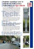 lapointe auxsystèmes vitesse climatiques - Page 2