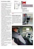 lapointe auxsystèmes vitesse climatiques - Page 6