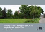 Woongebied Pasnagelshof-Zwin