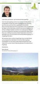 Alte Schleiferei - Page Pro Media GmbH - Seite 3