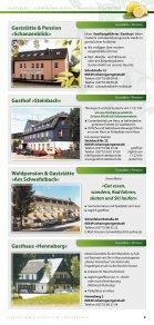 Alte Schleiferei - Page Pro Media GmbH - Seite 5