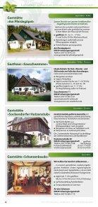Alte Schleiferei - Page Pro Media GmbH - Seite 6
