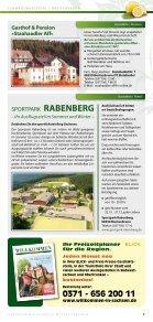 Alte Schleiferei - Page Pro Media GmbH - Seite 7