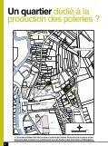 """Télécharger """"BD_Archeo15.pdf"""" - le service Archéologie de la ville ... - Page 2"""