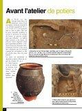 """Télécharger """"BD_Archeo15.pdf"""" - le service Archéologie de la ville ... - Page 4"""