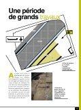 """Télécharger """"BD_Archeo15.pdf"""" - le service Archéologie de la ville ... - Page 5"""