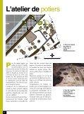 """Télécharger """"BD_Archeo15.pdf"""" - le service Archéologie de la ville ... - Page 6"""