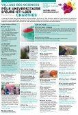 9 - 13 octobre 2013 - le service Archéologie de la ville de Chartres - Page 2