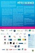 9 - 13 octobre 2013 - le service Archéologie de la ville de Chartres - Page 4