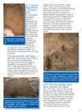"""Première lecture à la médiathèque """"L'Apostrophe"""" - Page 3"""