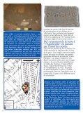 """Première lecture à la médiathèque """"L'Apostrophe"""" - Page 4"""