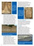 """Première lecture à la médiathèque """"L'Apostrophe"""" - Page 6"""