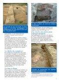 """Première lecture à la médiathèque """"L'Apostrophe"""" - Page 7"""