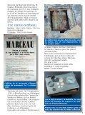 """Télécharger """"journal_num1.pdf"""" - le service Archéologie de la ville ... - Page 3"""