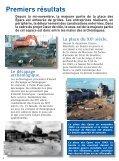 """Télécharger """"journal_num1.pdf"""" - le service Archéologie de la ville ... - Page 4"""