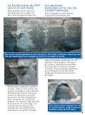 """Télécharger """"journal_num1.pdf"""" - le service Archéologie de la ville ... - Page 5"""