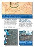 """Télécharger """"journal_num1.pdf"""" - le service Archéologie de la ville ... - Page 6"""