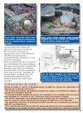 """Télécharger """"journal_num1.pdf"""" - le service Archéologie de la ville ... - Page 7"""