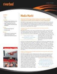 Media Markt - Chip