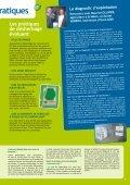 Vendredi 4 avril 2008 - Page 5
